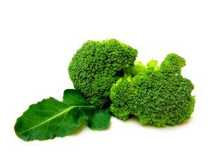 1165337_broccoli___