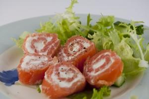 1366755_smoked_salmon